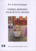 2 Poèmes mignons pour petits capons