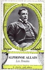 Allais - Les pensées.jpg