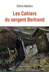 Maltère - Sergent Bertrand.jpg