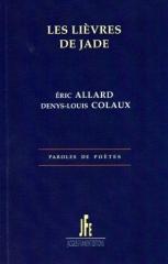 Allard - Colaux - Les lièvres de jade.jpg