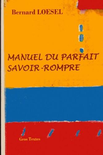 Manuel savoir-rompre.jpg