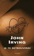 Irving - Je te retrouverai.jpg