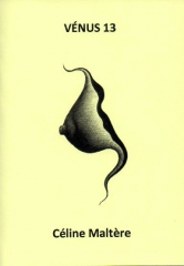 Maltère - Vénus 13.jpg