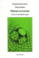 Farine & Roquet - Pleines lucarnes.jpg