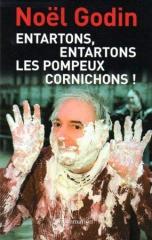 Godin - Entartons.jpg