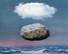 Magritte - Rocher.jpg