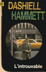 Hammett - L'introuvable.jpg