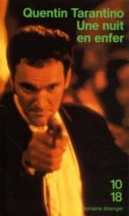 Tarantino - Une nuit en enfer.jpg