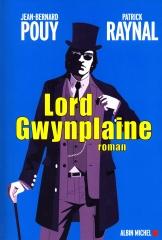 Pouy-Raynal - Lord Gwynplaine.jpg