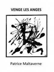 Maltaverne - Venge les anges.jpg