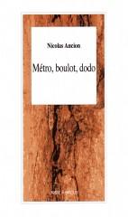 Ancion - Métro.jpg