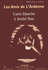 Stas - Carte blanche.jpg