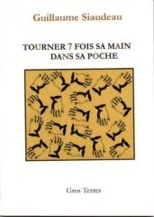 Siaudeau - Tourner 7 fois.jpg