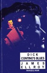 Ellroy - Dick Contino's blues.jpg