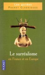 Piette - Le surréalisme en France et en Europe.jpg