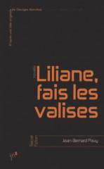Pouy - Liliane, fais les valises.jpg