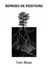 minicrobe illustration andr stas