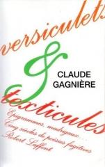 Gagnière - Versiculets et texticules.jpg