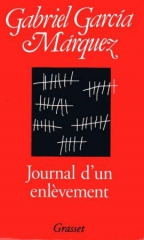 Garcia Marquez - Journal d'un enlèvement.jpg