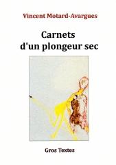 Motard-Avargues - Carnet.jpg