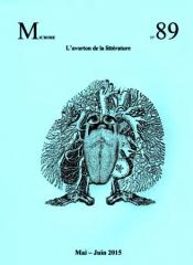 Microbe 89.jpg