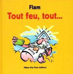 Flam - Tout feu, tout.jpg