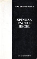 Pouy - Spinoza 1.jpg
