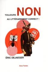 Dejaeger - Toujours NON.jpg