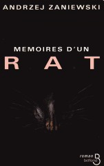 Zaniewski - Mémoires d'un rat.jpg