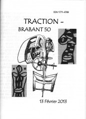 Traction-Brabant 50.jpg