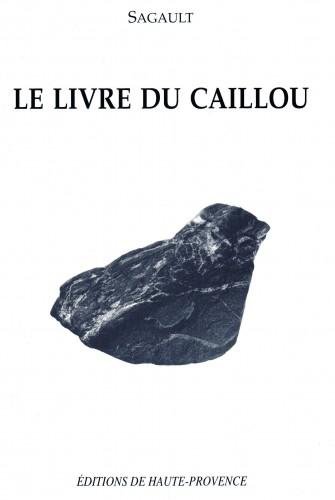 Sagault - Le livre du caillou.jpg