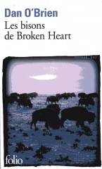 O'Brien - Les bisons de Broken Heart.jpg