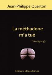 Querton - La méthadone.jpg
