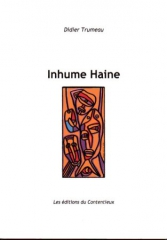 Trumeau - Inhume Haine.jpg