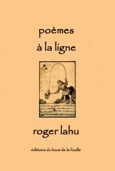 Lahu - poèmes à la ligne.jpg