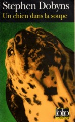 Dobyns - Un chien dans la soupe.jpg