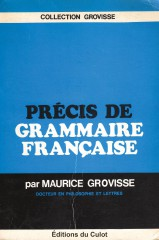 Couverture Grovisse.jpg