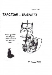 Traction-Brabant 34.jpg