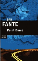 Fante - Point Dume.jpg