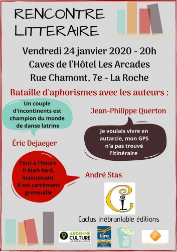 Affiche La Roche.jpg