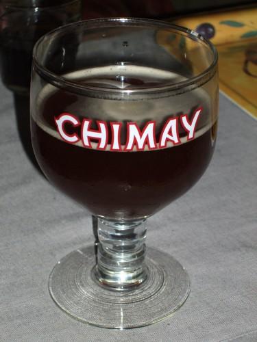 Chimay bleue.JPG