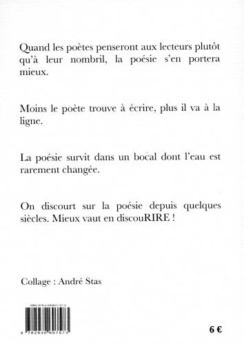 Dejaeger - Le violon pisse derechef - Dos.jpg