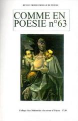 Comme en Poésie 63.jpg