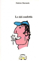 Marzuolo - Le zizi confettis.jpg