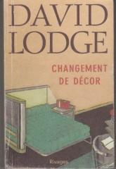 Lodge - Changement de décor.jpg