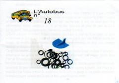 Autobus 18.jpg