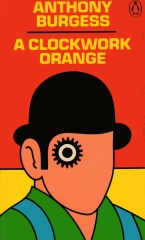 Burgess - A Clockwork Orange.jpg