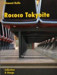 Bulle - Rococo tokyoïte.jpg