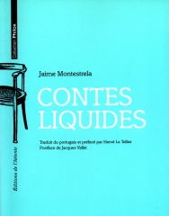 Montestrela - Contes liquides.jpg