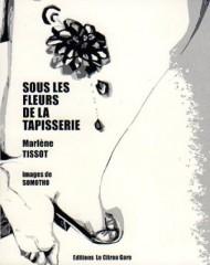 Tissot - Sous les fleurs.jpg